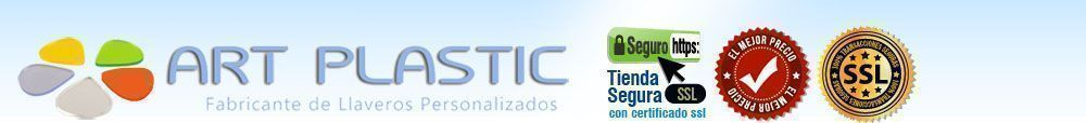 Logo ART PLASTIC