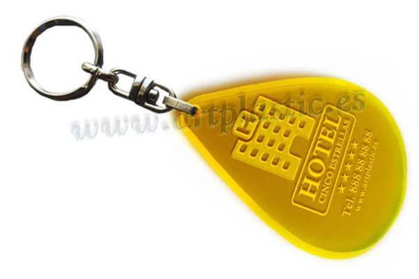 llaveros_personalizados_amarillos-M