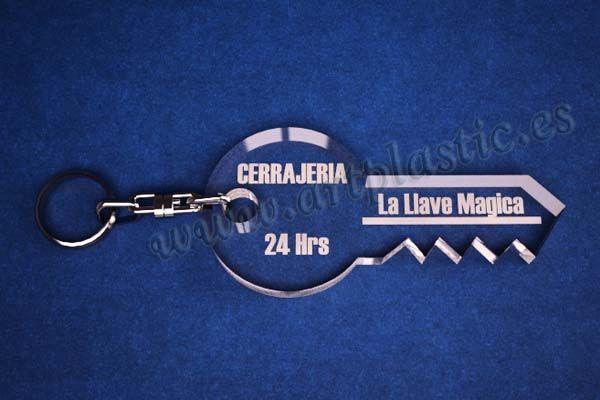 llaveros personalizados baratos llave