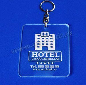 promocionar hotel