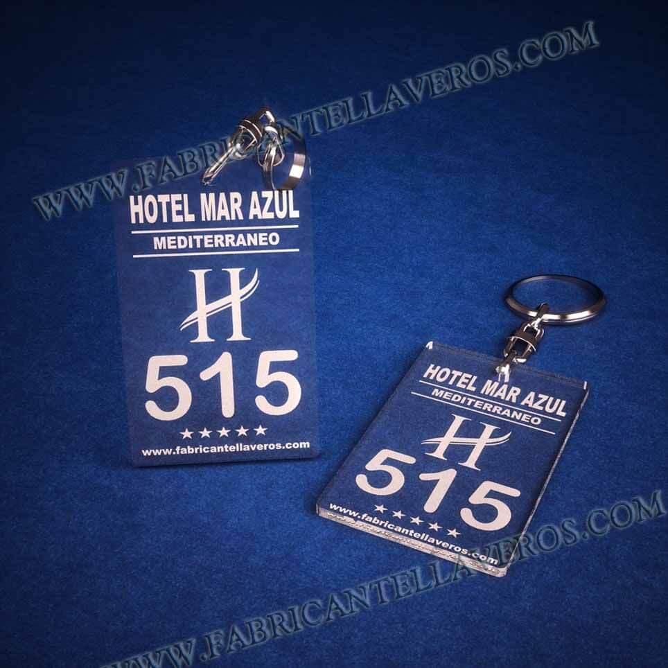 llaveros personalizados baratos grabados baratos grabados para hoteles