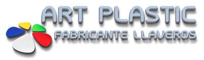 ART PLASTIC Logo